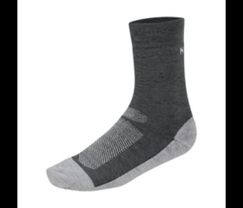 GKS Norfin Heavy Cushion Sock