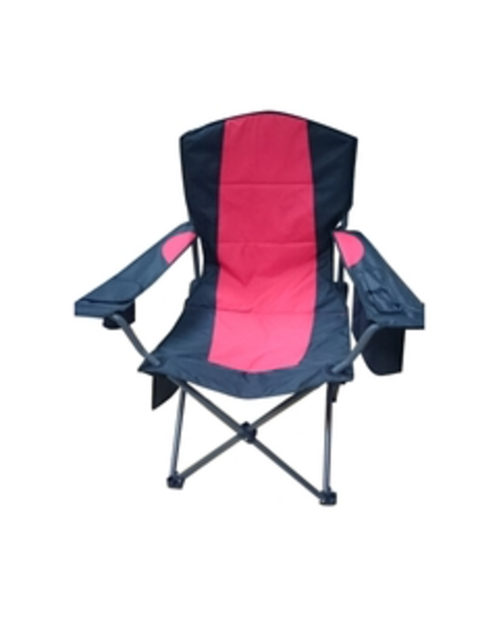 GKS Large camping chair