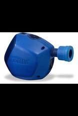Thermarest Thermarest NeoAir Torrent Air Pump