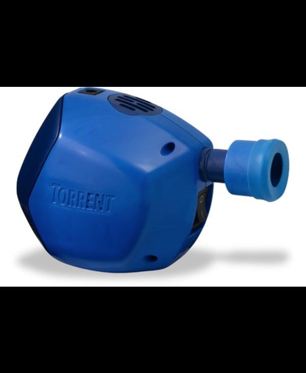Thermarest NeoAir Torrent Air Pump