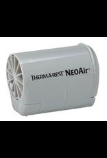 Thermarest Thermarest NeoAir Mini Pump