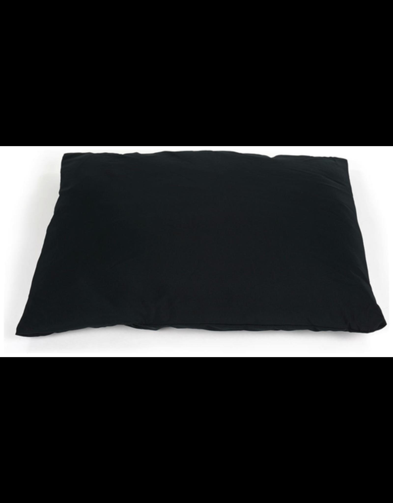Chinook Chinook Down Pillow