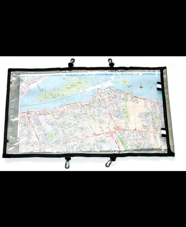 Chinook Aquatight Hiker 4-Map Case