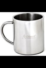 Chinook Chinook Timberline D-Q Mug, 12.5