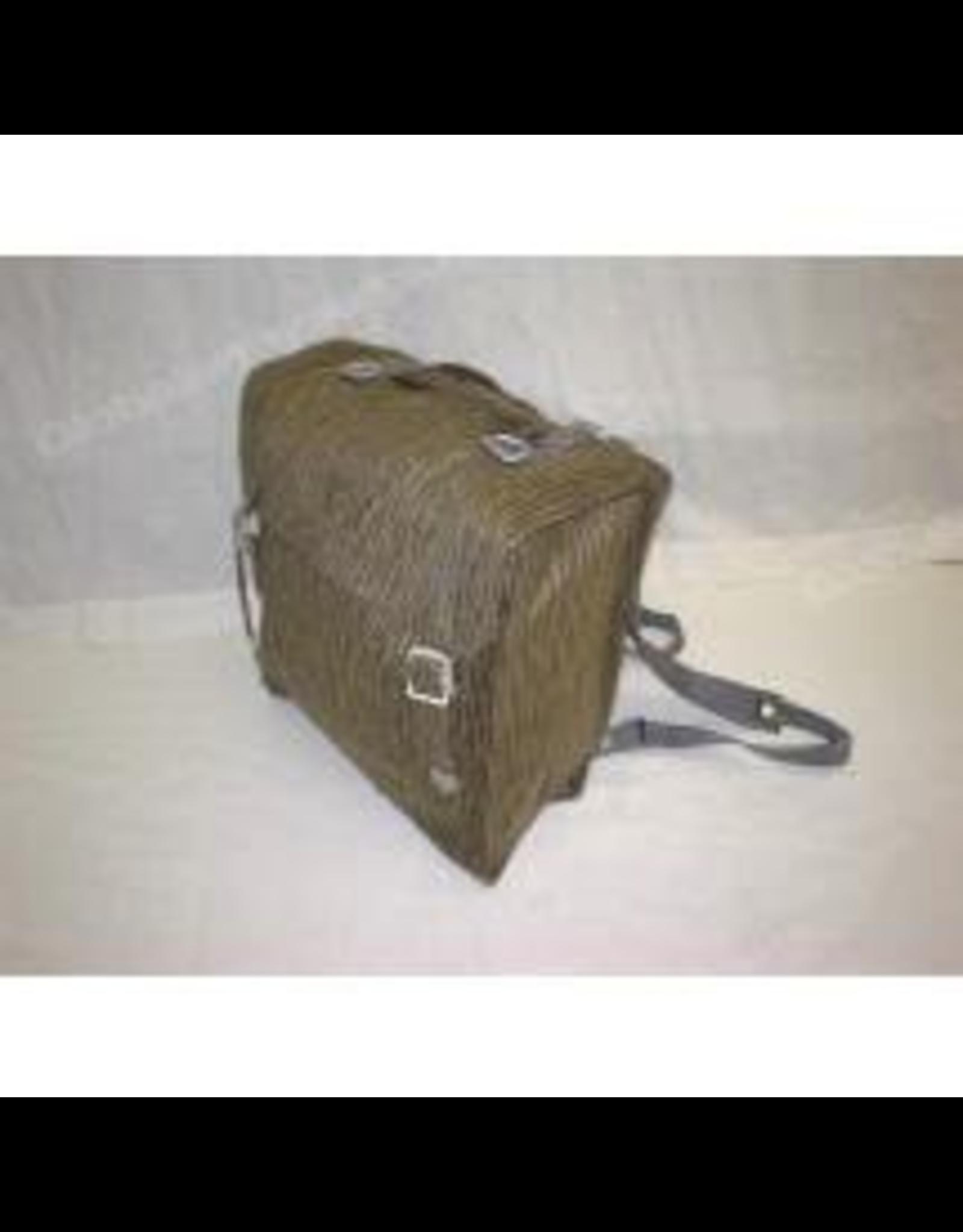 German Tiger Bag