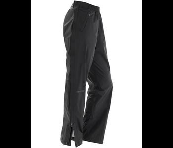 Marmot Women's Precip Full Zip Rain Pant