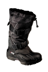 Baffin Baffin Mens Impact Boot