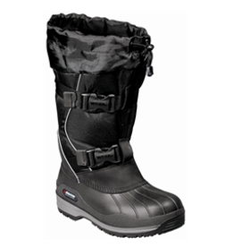 Baffin Baffin Womens Impact Boot