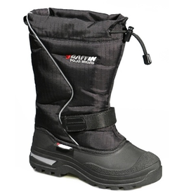 Baffin Baffin Junior Mustang Boot