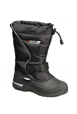 Baffin Baffin Youth Mustang Boot