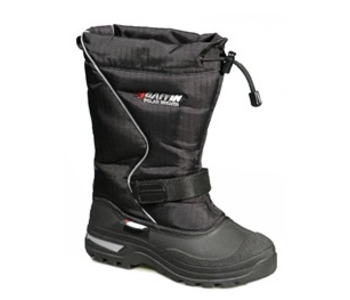 Baffin Youth Mustang Boot
