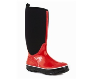 Baffin Womens Meltwater Boot