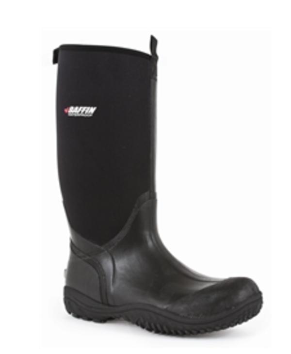 Baffin Mens Meltwater Boot