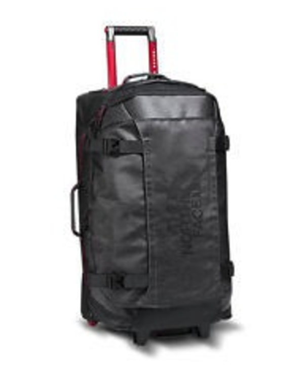 North Face Rolling Thunder - P-18431