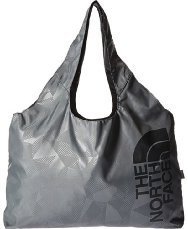 North Face On The Run Bag
