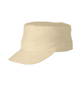 Tilley Tilley Hemp Cap