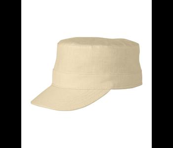 Tilley Hemp Cap