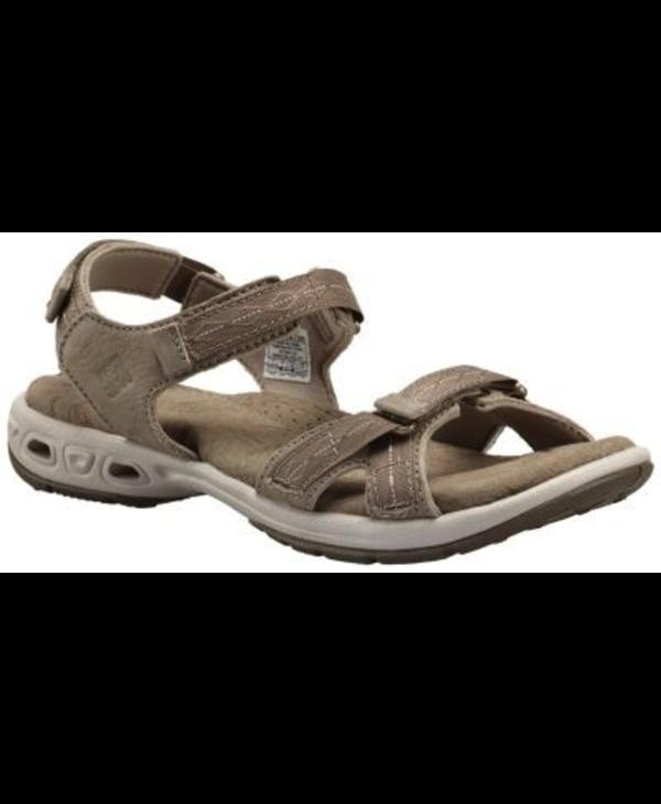 Columbia Kyra Vent II Sandal