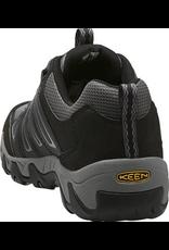 Keen Keen Mens Oakridge Waterproof Shoe - P-18985