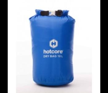 Hotcore Lightweight Dry Bag