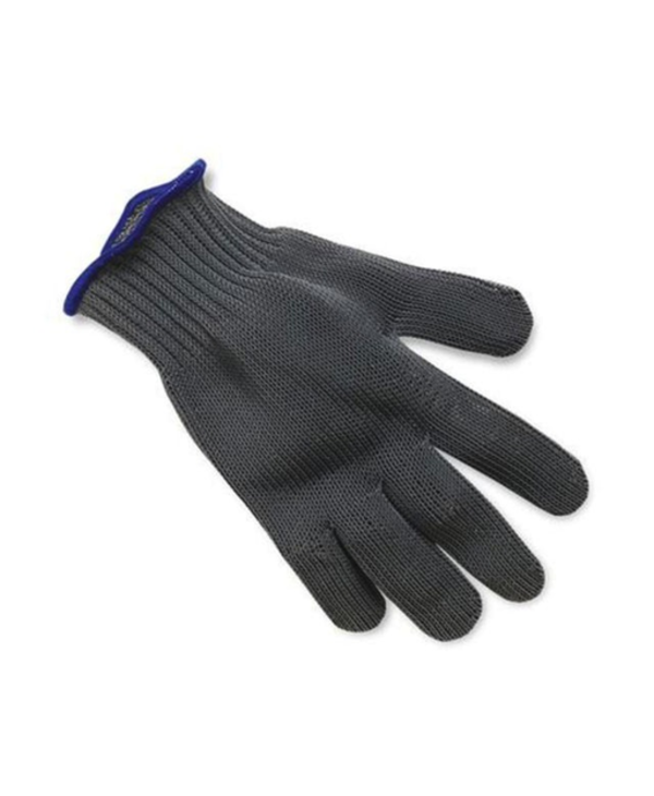 Rapala Steel Fillet Glove