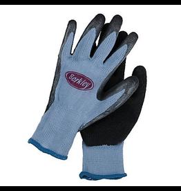 Berkley Berkley Coated Fishing Glove