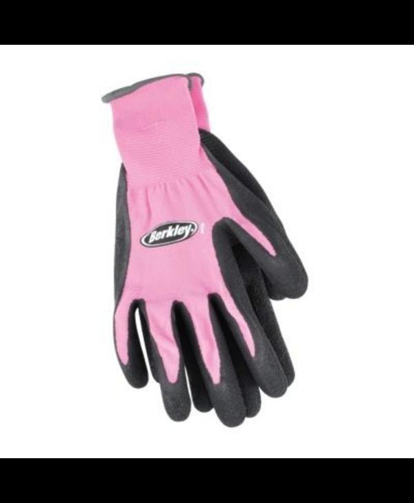 Berkley Coated Fishing Glove