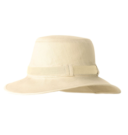 Tilley Tilley Hat Women's Hemp