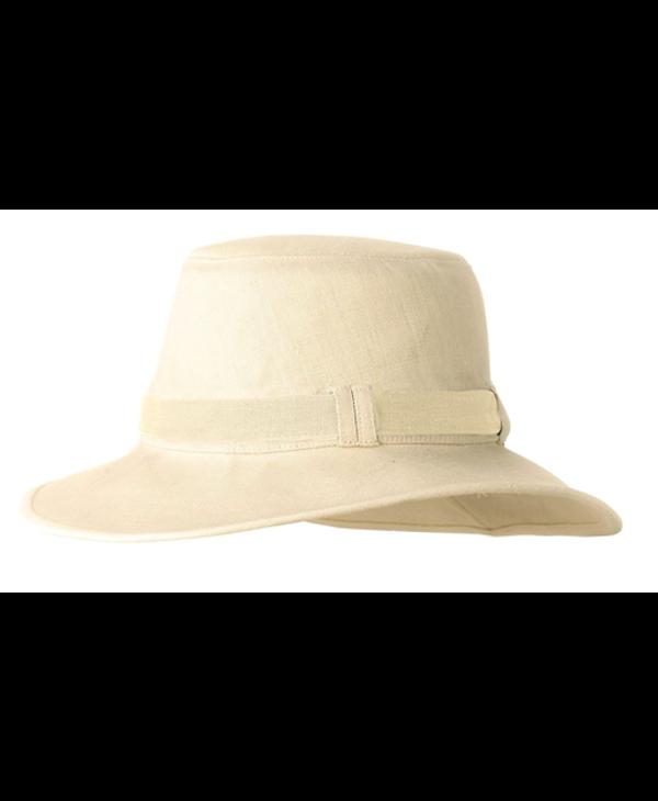 Tilley Hat Women's Hemp