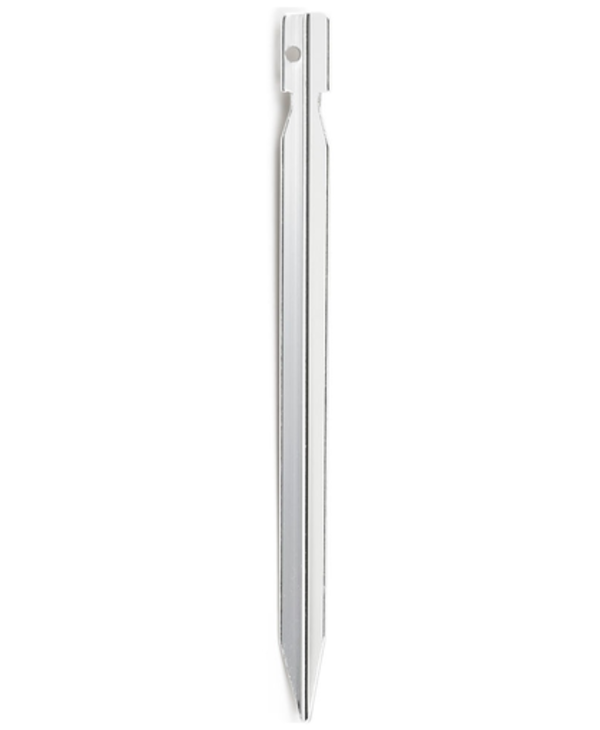 Chinook Aluminum Tent Y-Peg