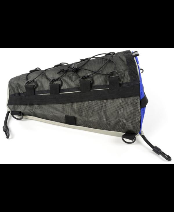Chinook AQUAWAVE Kayak Deck Bag 20L, Yellow