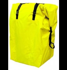 Chinook Chinook PADDLERS Dry Bag 40 PORTAGE PACK (YELLOW)