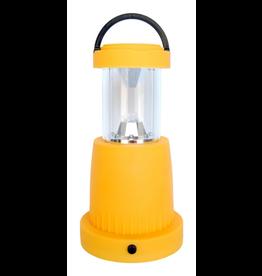 Chinook Chinook 3-in-1 Camp & Night Light Lantern