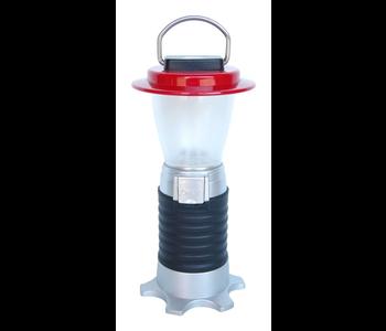 Chinook MINI LED CAMP LANTERN