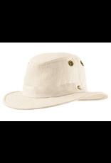 Tilley Tilley Hat Medium Brim Hemp