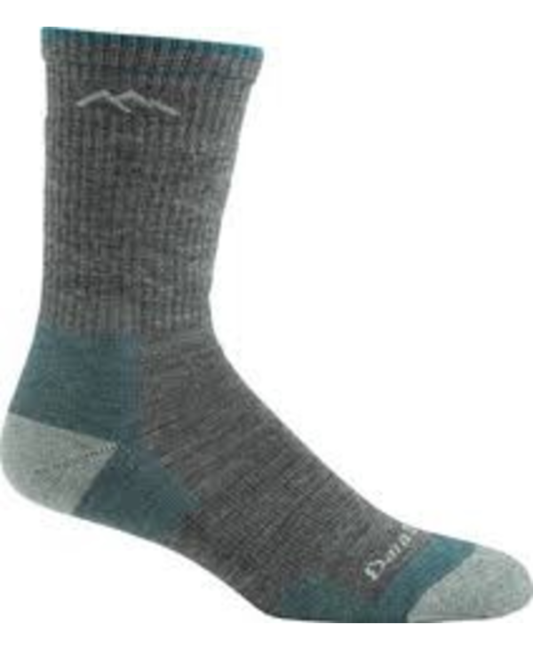 Darn Tough Womens Hike / Trek BOOT CUSHION Sock