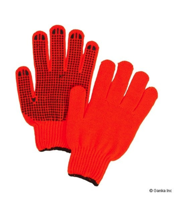 GKS Double Knit Glove