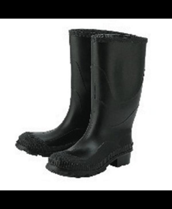Baffin Utility Rubber Boots, Ladies/Junior