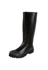 Baffin Baffin Utility Rubber Boots, Men's
