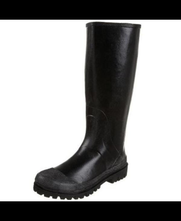 Baffin Utility Rubber Boots, Men's