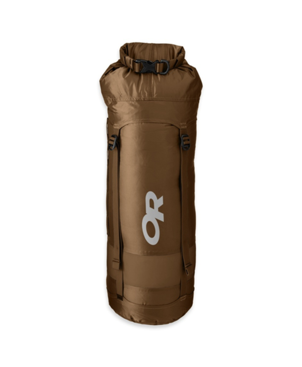 OR AirPurge Dry Compression Sack 20L