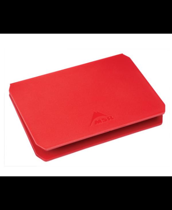 MSR Alpine Deluxe Cutting Board