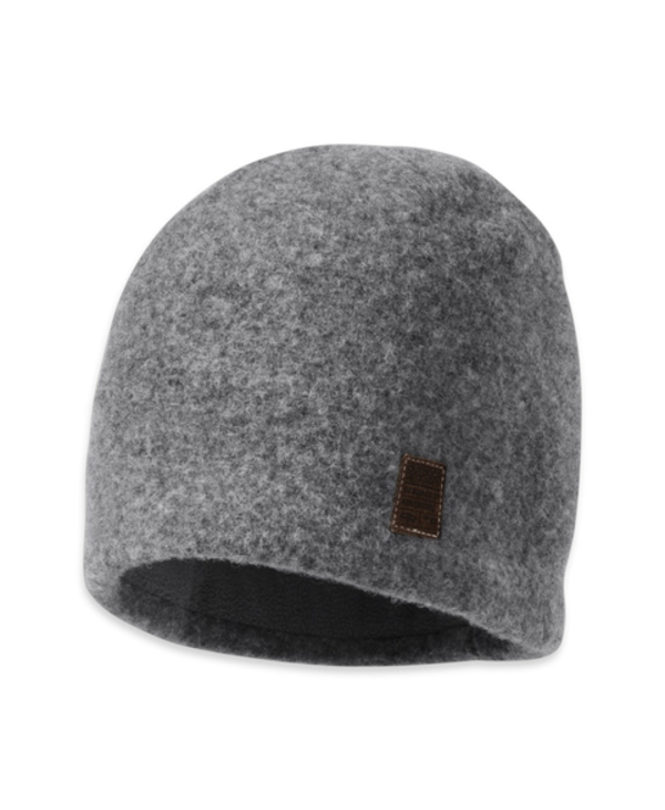 Outdoor Research Whiskey Peak Beanie