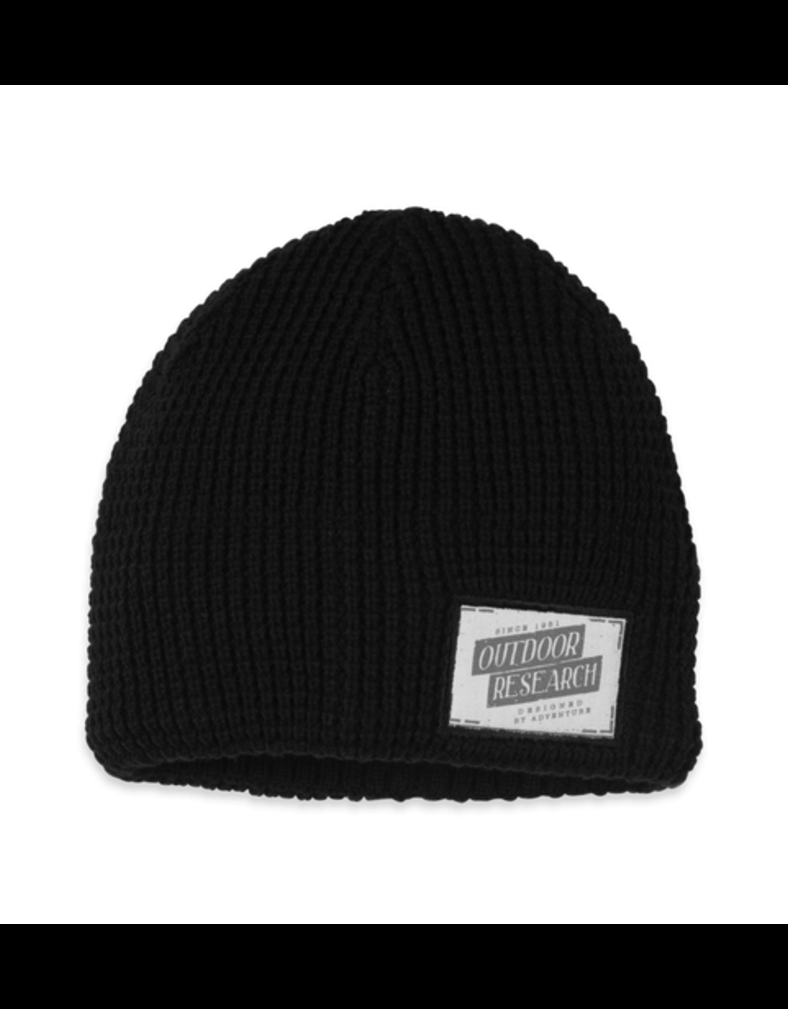 Outdoor Research Outdoor Research Toasty Beanie