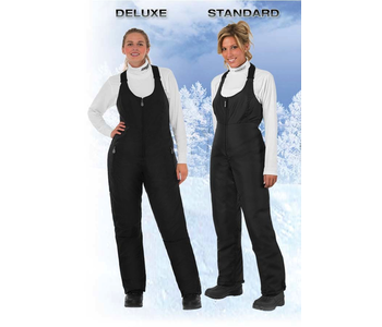 Choko Standard Ladies Drop Seat Pant