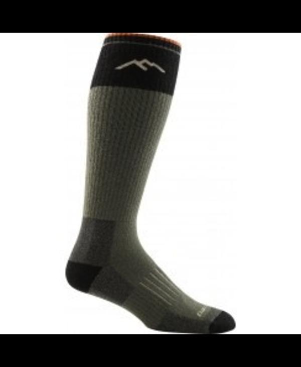 Darn Tough Men's Hunter Over-the-Calf Extra Cushion sock