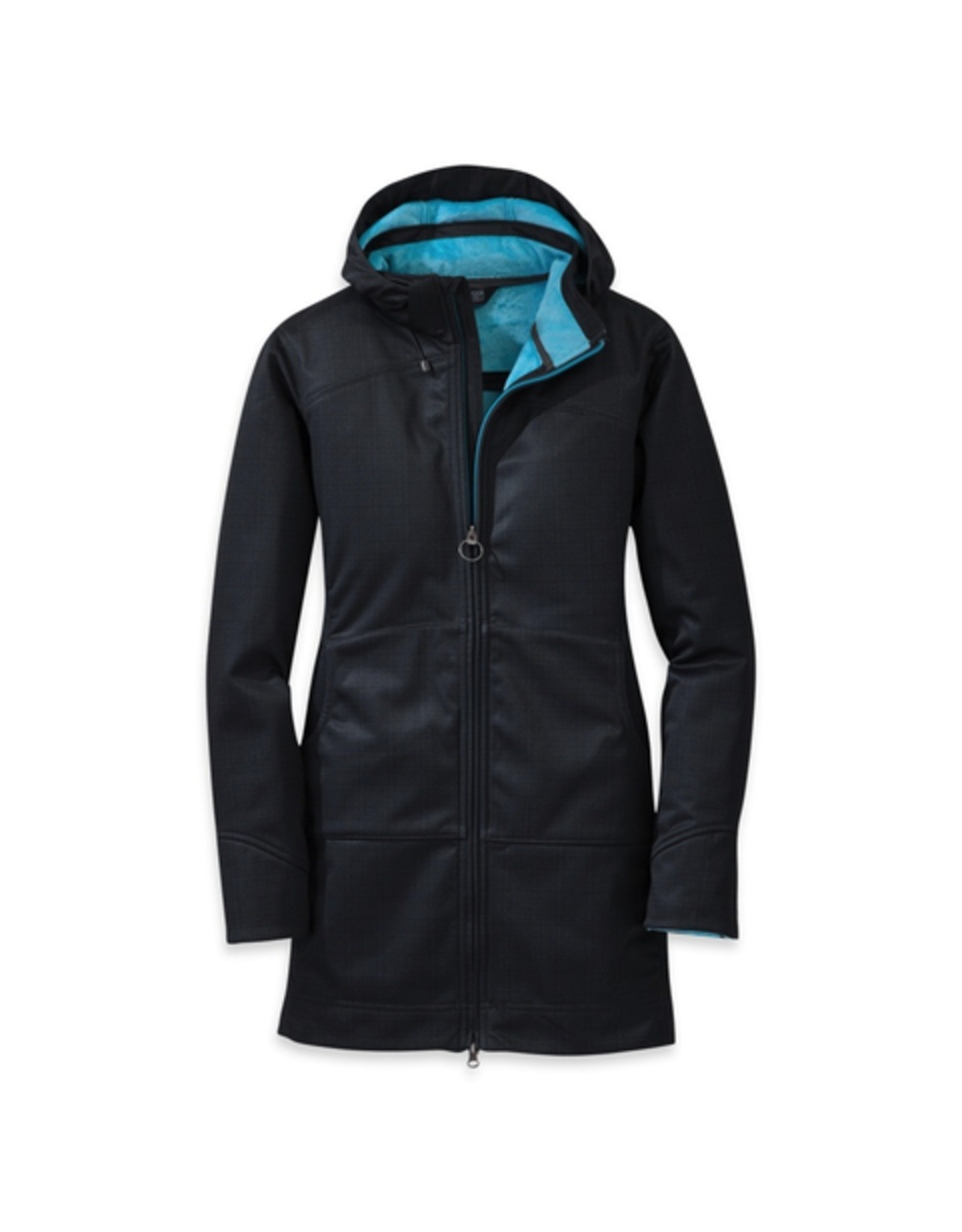 Outdoor Research Outdoor Research Womens Serena Hoody