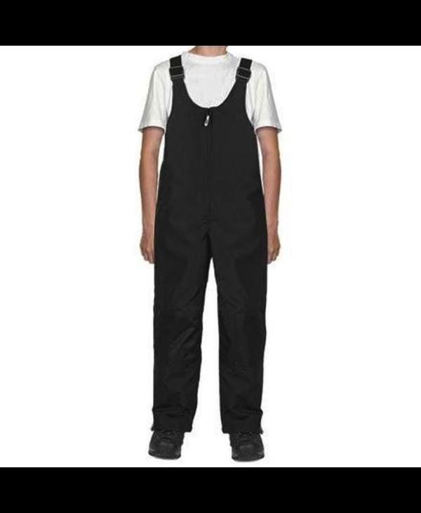 Choko Standard Youth Pant