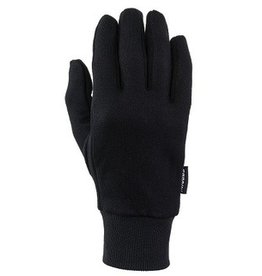 Gordini Gordini Power Wool Ladies Glove