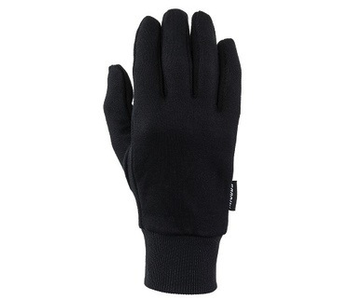 Gordini Power Wool Ladies Glove